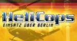 HeliCops – Bild: Edel Germany GmbH