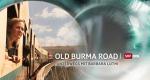 Old Burma Road – unterwegs mit Barbara Lüthi – Bild: SRF