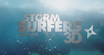 Storm Surfers – Bild: 6ixty Foot Productions Pty. Ltd/Red Bull Media House/Deluxe Australia/Screen Australia