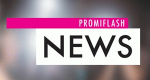 Promiflash News – Bild: RTL II