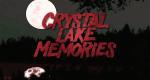 Crystal Lake Memories – Bild: Hutson Ranch Media/1428 Films/Panic Productions