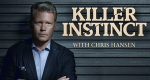 Killer Instinct with Chris Hansen – Bild: Investigation Discovery