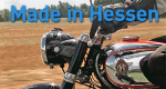 Made in Hessen – Bild: hr