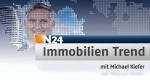 N24 Immobilientrend – Bild: N24