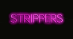 Strippers – Bild: Channel 4