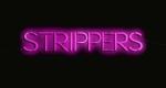 Strippers – Bild: Channel 4
