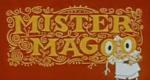 Mr. Magoos bunter Jahrmarkt – Bild: UPA