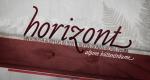 Horizont – Bild: ServusTV