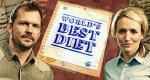 World's Best Diet: Wie ernährt sich die Welt? – Bild: RTL Living/Channel 4