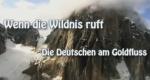 Wenn die Wildnis ruft – Bild: ZDF