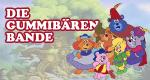 Disneys Gummibärenbande – Bild: Disney