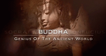 Genius of the Ancient World – Bild: BBC Four/Screenshot