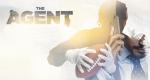 The Agent – Bild: Esquire Network