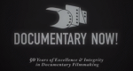 Documentary Now! – Bild: IFC/Screenshot