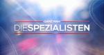 Auf Streife – Die Spezialisten – Bild: Sat.1