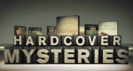 Hardcover Mysteries – Bild: Investigation Discovery/Screenshot