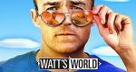 Watts Welt – Bild: Travel Channel