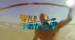Wild Survivor – Bild: Prospero Productions/Screenshot