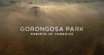 Gorongosa – Ein Paradies kehrt zurück – Bild: PBS/Screenshot