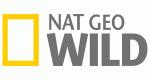 Unterwegs zur Rettung der Welt – Bild: Nat Geo Wild