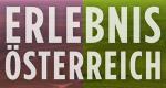Erlebnis Österreich – Bild: ORF