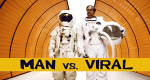 Man vs. Viral – Bild: Channel 4