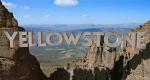 Yellowstone – Bild: ServusTV