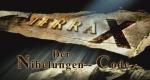 Der Nibelungen-Code – Bild: ZDF