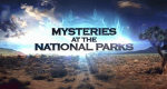 Mysteries at the National Parks – Bild: Travel Channel/Screenshot