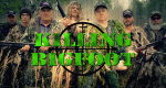 Killing Bigfoot – Bild: Destination America