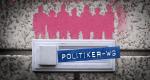 Die Politiker-WG – Bild: WDR
