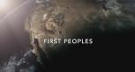 Einer von uns: Der Homo sapiens – Bild: PBS/Wall to Wall