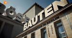Böse Bauten – Bild: ZDF