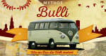 Mythos VW – Bild: Spiegel TV