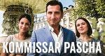 Kommissar Pascha – Bild: BR/Luis Z. Kuhn