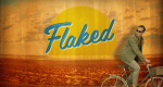 Flaked – Bild: Netflix