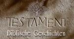 Testament – Biblische Geschichten – Bild: S4C