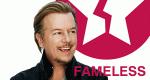 Fameless – Bild: truTV