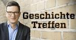 Geschichte treffen – Bild: ZDF/Michael Gottschalk/photothek