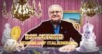 Don Antonio – Feiern auf Italienisch – Bild: Real Time/Montage