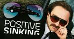 Positive Sinking – Bild: BR