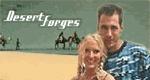 Desert Forges