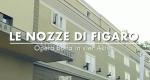 Mozart: Le nozze di Figaro – Bild: ServusTV/Screenshot