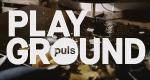 PULS Playground – Bild: EinsPlus