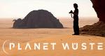 Planet Wüste – Bild: ProSieben MAXX