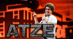 Atze Schröder live! – Bild: RTL/Willi Weber/Brainpool/Sony Music Entertainment Germany