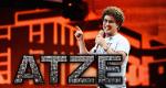 Atze Schröder live! – Bild: RTL/Willi Weber/Brainpool/Sony Music Entertainment Germany