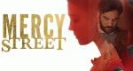 Mercy Street – Bild: PBS
