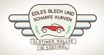 Edles Blech und scharfe Kurven – Bild: ServusTV