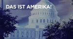 Das ist Amerika! – Bild: Discovery Channel/Screenshot